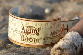 Aging Room Breve