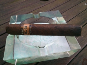 alec-bradley-vice-press-t62-1