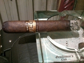 alec-bradley-vice-press-t62-4
