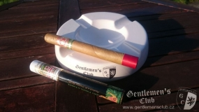 Arturo Fuente King T Natural1