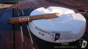 Arturo Fuente King T Natural2