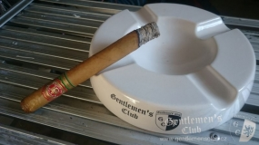 Arturo Fuente King T Natural4