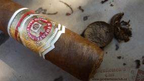 Arturo Fuente Rosado Sun Grown Magnum R52
