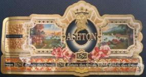 Ashton ESG 20y11