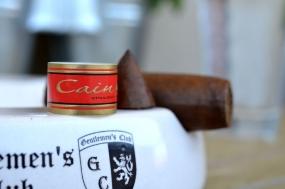 Cain F 464T