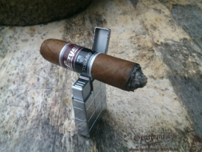 Carlos Torano Loyal Robusto-3