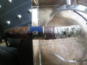 CI Legends Red Label - Perdomo Double Maduro Torpedo