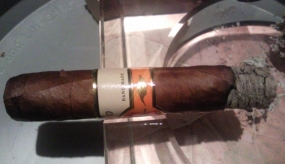 Cusano LXI Habano Sun Grown Double Corona