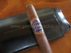 Don Pepin Garcia Blue Label Preferidos