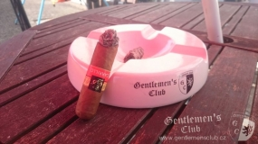 EP Carrillo Cardinal 56 Natural 3