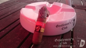EP Carrillo Cardinal 56 Natural 4