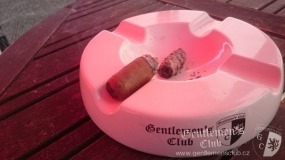 EP Carrillo Cardinal 56 Natural 5