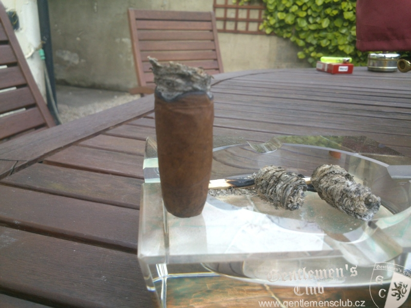 Buying Cigars In Canary Islands