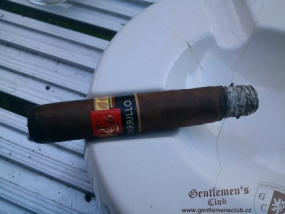 EP Carrillo Maduro Robusto2