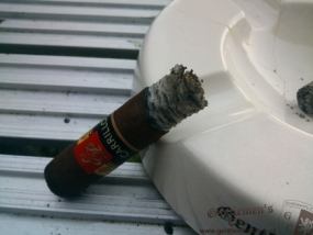 EP Carrillo Maduro Robusto4