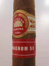 H. Upmann Magnum 50