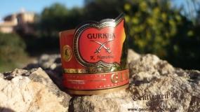 Gurkha Centurian
