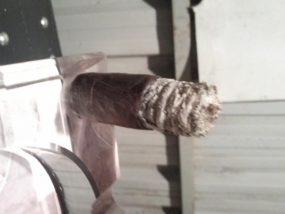 Gurkha Copper Label Maduro Toro