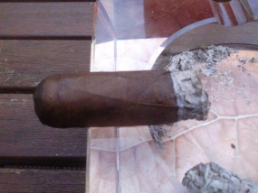 Gurkha Park Avenue 44 Maduro Churchill