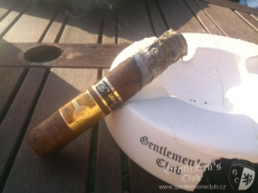 INCH 64 Short Run 2014 by EP Carrillo-5
