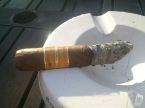 INCH 64 Short Run 2014 by EP Carrillo-6