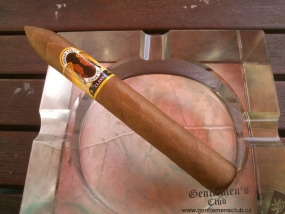 Indian Tabac Classic Teepee