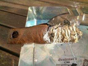 La Herencia Cubana Core Dagger