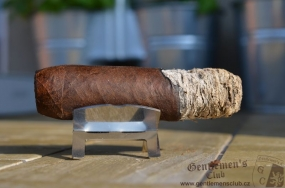 Liga Undercrown Flying Pig