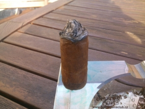 My Father Robusto No.1