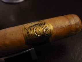 Nat Sherman Clinton