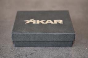 Ořezávač Xikar Xi1