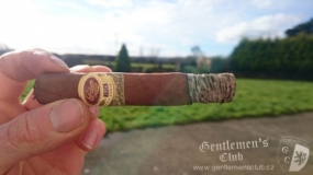 Padron 1926 No. 6 Natural-3