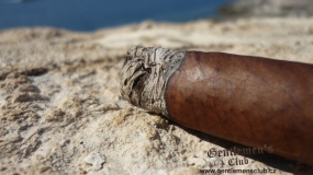 Partagas Naturele Natural