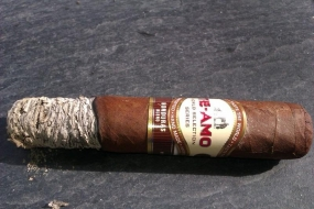 Te-Amo World Selection Robusto Honduras