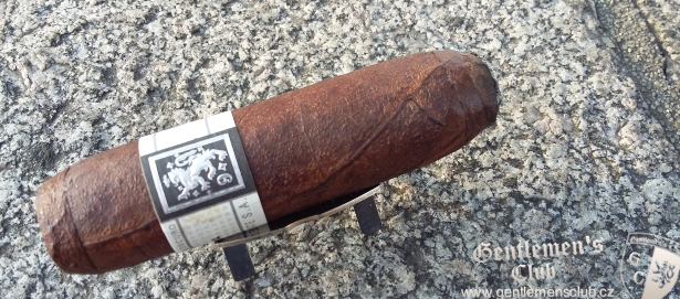Flying Pig Liga Privada NO9