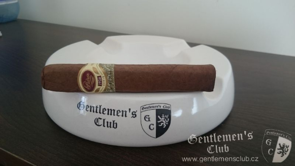 Padron 1926 No.6 Natural