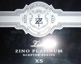 Zino - Platinum Scepter