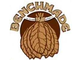 Doutníky Benchmade logo
