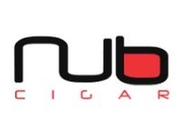 Doutníky Nub logo