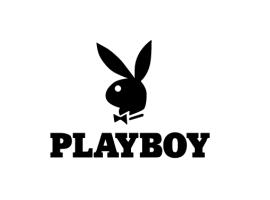 Doutníky Playboy logo