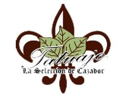 Doutníky Tatuaje logo