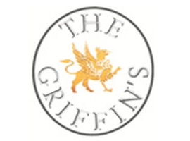 Doutníky The Griffin´s logo