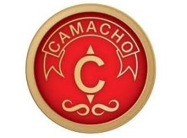 Doutníky Camacho logo
