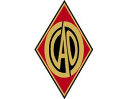 Doutníky CAO logo