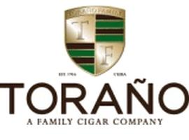 Doutníky Carlos Torano logo